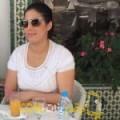 أنا منى من مصر 30 سنة عازب(ة) و أبحث عن رجال ل الحب