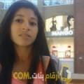 أنا ميساء من فلسطين 27 سنة عازب(ة) و أبحث عن رجال ل الزواج