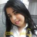 أنا سوو من الكويت 24 سنة عازب(ة) و أبحث عن رجال ل المتعة