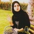 أنا إقبال من فلسطين 23 سنة عازب(ة) و أبحث عن رجال ل الصداقة