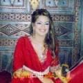 أنا أسية من الأردن 24 سنة عازب(ة) و أبحث عن رجال ل الزواج