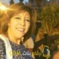 أنا سونة من العراق 51 سنة مطلق(ة) و أبحث عن رجال ل الحب