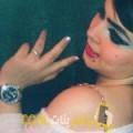 أنا فاتن من ليبيا 22 سنة عازب(ة) و أبحث عن رجال ل الزواج