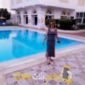 أنا بهيجة من قطر 18 سنة عازب(ة) و أبحث عن رجال ل التعارف