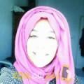 أنا خلود من تونس 21 سنة عازب(ة) و أبحث عن رجال ل الحب