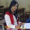 أنا شمس من البحرين 21 سنة عازب(ة) و أبحث عن رجال ل الزواج