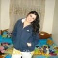أنا حورية من ليبيا 40 سنة مطلق(ة) و أبحث عن رجال ل الحب
