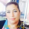 أنا لمياء من تونس 30 سنة عازب(ة) و أبحث عن رجال ل المتعة