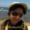 أنا عيدة من قطر 42 سنة مطلق(ة) و أبحث عن رجال ل الزواج