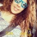 أنا نور من السعودية 21 سنة عازب(ة) و أبحث عن رجال ل الحب