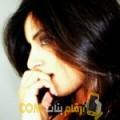 أنا نرجس من الكويت 25 سنة عازب(ة) و أبحث عن رجال ل الحب
