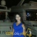 أنا ياسمين من السعودية 36 سنة مطلق(ة) و أبحث عن رجال ل الحب