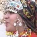 أنا فطومة من الجزائر 40 سنة مطلق(ة) و أبحث عن رجال ل الدردشة