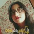أنا لارة من قطر 19 سنة عازب(ة) و أبحث عن رجال ل التعارف