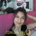 أنا إيناس من تونس 38 سنة مطلق(ة) و أبحث عن رجال ل الدردشة