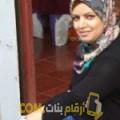 أنا غفران من الكويت 38 سنة مطلق(ة) و أبحث عن رجال ل الدردشة