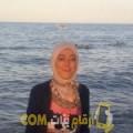 أنا زنوبة من الأردن 22 سنة عازب(ة) و أبحث عن رجال ل الحب