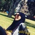 أنا سالي من مصر 20 سنة عازب(ة) و أبحث عن رجال ل الحب