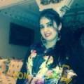 أنا جليلة من فلسطين 26 سنة عازب(ة) و أبحث عن رجال ل الزواج