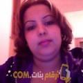 أنا محبوبة من مصر 32 سنة عازب(ة) و أبحث عن رجال ل التعارف