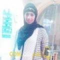 أنا صوفية من قطر 25 سنة عازب(ة) و أبحث عن رجال ل الصداقة