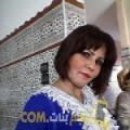 أنا سيمة من فلسطين 39 سنة مطلق(ة) و أبحث عن رجال ل الحب