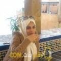 أنا باهية من الأردن 36 سنة مطلق(ة) و أبحث عن رجال ل المتعة