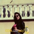 أنا أماني من لبنان 22 سنة عازب(ة) و أبحث عن رجال ل الزواج