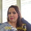 أنا زهرة من تونس 28 سنة عازب(ة) و أبحث عن رجال ل التعارف