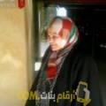 أنا راشة من المغرب 26 سنة عازب(ة) و أبحث عن رجال ل الزواج