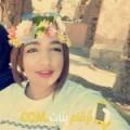 أنا شيماء من البحرين 19 سنة عازب(ة) و أبحث عن رجال ل المتعة
