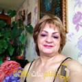 أنا لطيفة من المغرب 59 سنة مطلق(ة) و أبحث عن رجال ل الدردشة