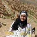 أنا شامة من اليمن 36 سنة مطلق(ة) و أبحث عن رجال ل التعارف