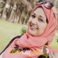 أنا جوهرة من عمان 37 سنة مطلق(ة) و أبحث عن رجال ل الزواج