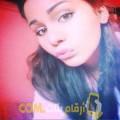 أنا إسلام من المغرب 25 سنة عازب(ة) و أبحث عن رجال ل الحب
