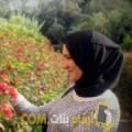 أنا حليمة من اليمن 26 سنة عازب(ة) و أبحث عن رجال ل الحب