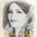 أنا زهيرة من قطر 35 سنة مطلق(ة) و أبحث عن رجال ل الحب
