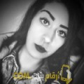 أنا خدية من الكويت 20 سنة عازب(ة) و أبحث عن رجال ل الصداقة