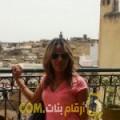 أنا روان من الأردن 31 سنة عازب(ة) و أبحث عن رجال ل الدردشة