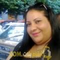 أنا إسلام من الكويت 35 سنة مطلق(ة) و أبحث عن رجال ل الصداقة