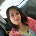 أنا خدية من تونس 22 سنة عازب(ة) و أبحث عن رجال ل الحب