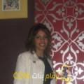 أنا ملاك من مصر 40 سنة مطلق(ة) و أبحث عن رجال ل التعارف