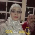 أنا منار من البحرين 33 سنة مطلق(ة) و أبحث عن رجال ل الحب