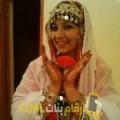 أنا وسيمة من الجزائر 29 سنة عازب(ة) و أبحث عن رجال ل الحب