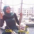 أنا ابتسام من سوريا 22 سنة عازب(ة) و أبحث عن رجال ل الصداقة