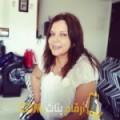 أنا سليمة من الكويت 36 سنة مطلق(ة) و أبحث عن رجال ل الصداقة