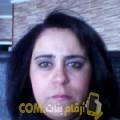 أنا حنان من عمان 37 سنة مطلق(ة) و أبحث عن رجال ل الدردشة