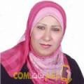 أنا جوهرة من مصر 49 سنة مطلق(ة) و أبحث عن رجال ل المتعة