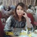 أنا صليحة من البحرين 22 سنة عازب(ة) و أبحث عن رجال ل الدردشة