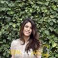 أنا أميرة من تونس 35 سنة مطلق(ة) و أبحث عن رجال ل الدردشة
